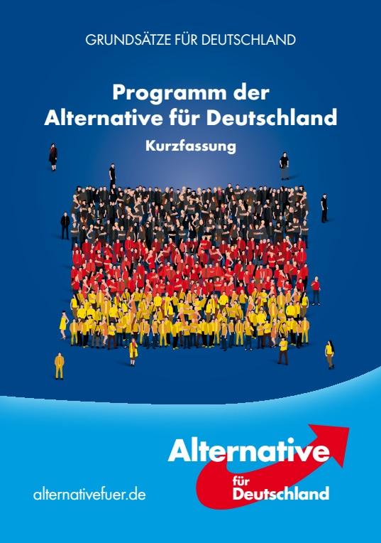 bild_kurzfassung_programm