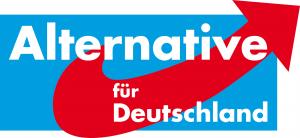 http://www.alternativefuer.de