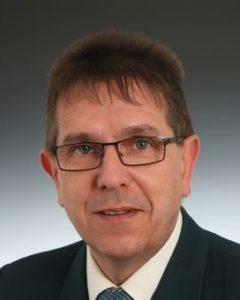 Detlef Krebs