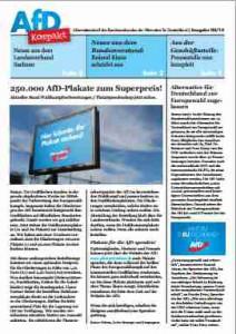 AfD_Kompakt_Nr-03_14