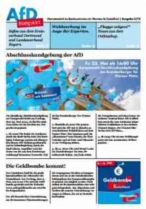 AfD_Kompakt_Nr-05_14