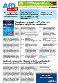 AfD_Kompakt_Nr-08_14