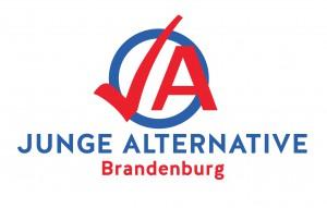 image_JA-Brandenburg