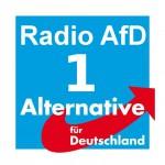 logo_radio_afd_1