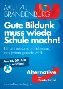 2014-07-11_BB_Slider-Ostbombe_-Motiv-Bildung-213x300