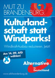 2014-07-11_BB_Slider-Ostbombe_Motiv-Windkraft-213x300 (1)
