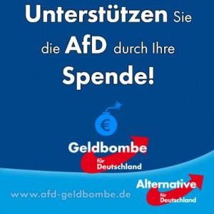 AfD_Geldbombe_2014