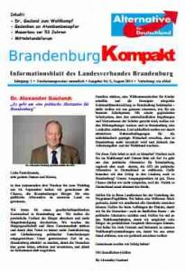 Brandenburg_Kompakt_Nr-06_August_2014