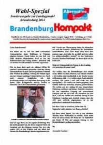 Brandenburg_Kompakt_Sonderausgabe_August_2014