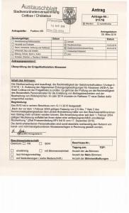 Austauschblatt Antrag011_16