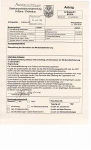 Austauschblatt Antrag 015/16