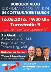 Flyer_Bürgerdialog_Cottbus
