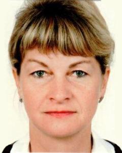 Peggy Hähnel