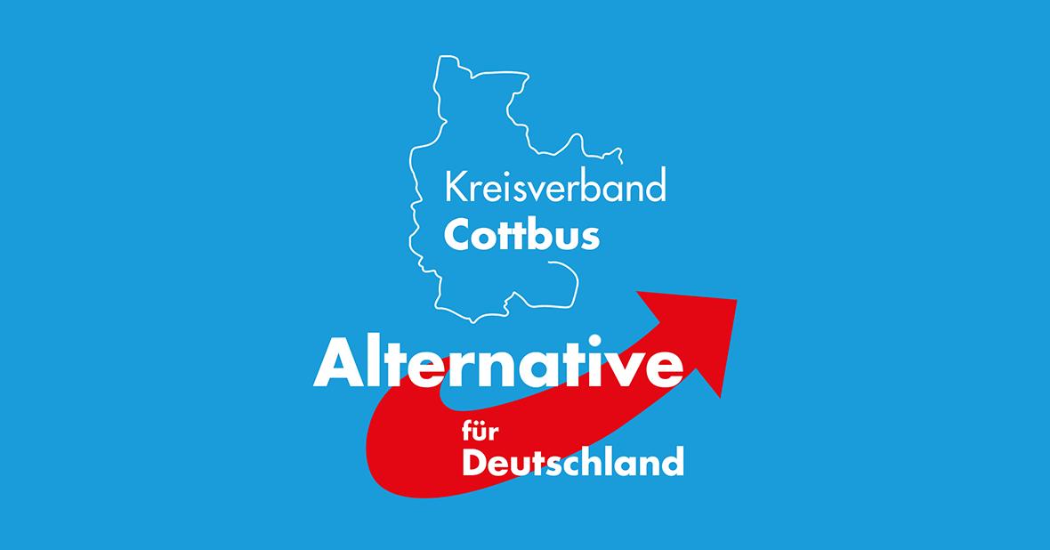 Unser Wahlprogramm zur Kommunalwahl 2019