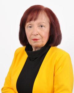 Marianne Spring-Räumschüssel