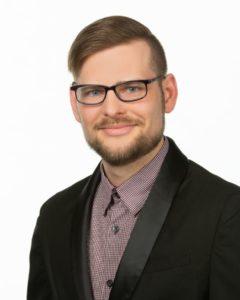 Andy Schöngarth