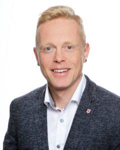 Lars Schieske
